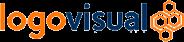 Logo Visual